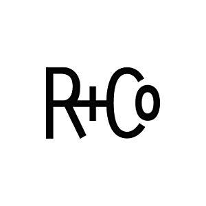 r+co; prestige hair care; best dry shampoo