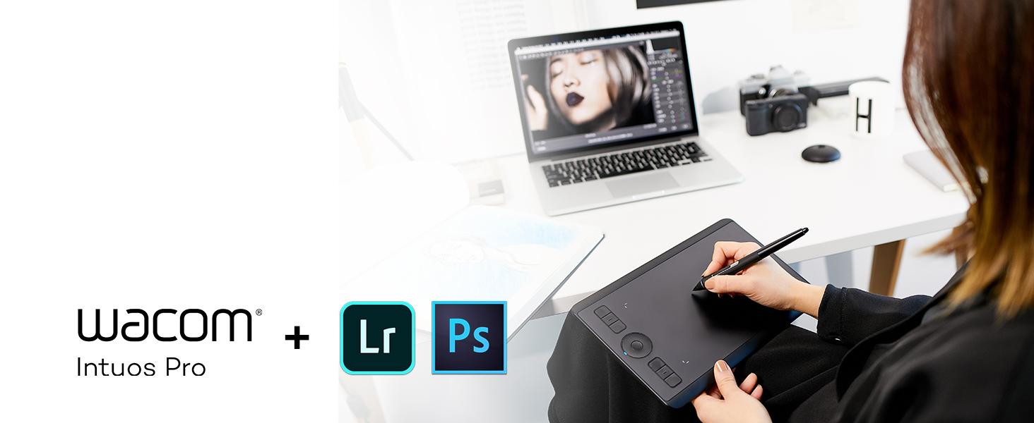 drawing, graphics, pen tablet, digital art, sketching, illustration, photoshop, Intuos, Wacom