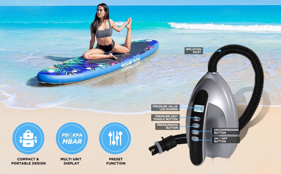 B07535PTZ3-serenelife-premium-compact-digital-air-pump-compressor-3rd-banner