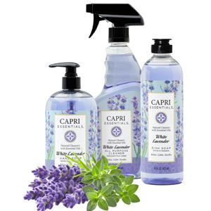 natural cleaners, lavender, essential oils, safe cleaners, aromatherapy, soap