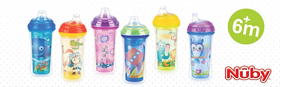 bebe, copo, copo infantil, copo de treinamento, copo termico, copo para bebe, copo de transicao