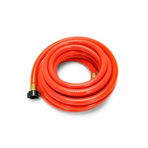 rv clean out hose; sewer clean out hose; clean out hose; camping; camper; motor home; motor coach