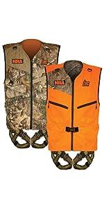 Amazon Com Hunter Safety System Hybrid Flex Safety