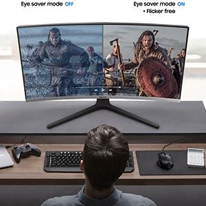 samsung-monitor-lc32r500fhuxen-monitor-curvo-da-32