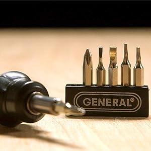cordless screwdriver, electric screwdriver, best torque screwdriver
