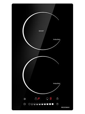 Amazon.com: Placa de inducción.: Aparatos