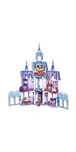 castle, arendelle, frozen, frozen 2, frozen 2 castle, arendelle castle