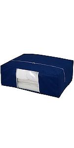 布団収納ケース 布団収納袋 寝具収納袋 押入れ収納 押入 整理 引っ越し 引越 袋 大容量 ふとん