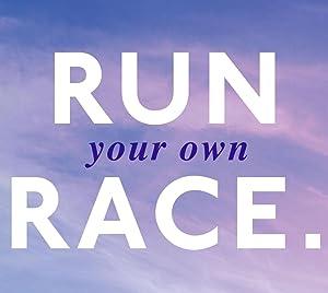 running memoir;book for runners;marathon;olympics;running book;long distance runner;inspirational