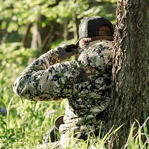 hunting baselayer