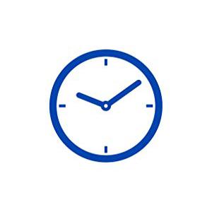 Patented 24-Hour Immune Support Formula†