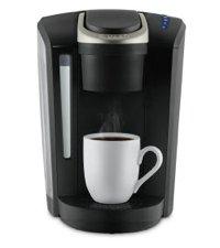 Keurig Kselect, K80, keurig coffee maker, coffee, machine, brewer, coffe, kuerig, single serve, kcup