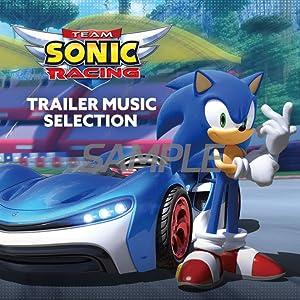 ソニックレーシング マリオカート ソニックマニア ソニックフォース ソニックアドベンチャー メガドライブ ドリームキャスト セガ SEGA PS4 Switch