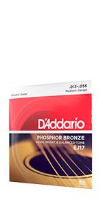 Phosphor Bronze
