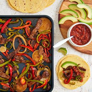 Sheet pan cookbook, sheet pan suppers, sheet pan suppers meatless, cookbooks for men,dinner cookbook