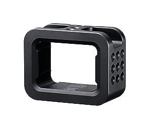 Sony Vct Cgr1 Schutzgehäuse Kamera