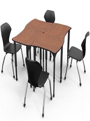 Stupendous Amazon Com Marco Group 38 2310 50 Blk Apex Series Dog Bone Short Links Chair Design For Home Short Linksinfo