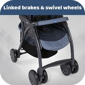 stroller for baby girls and baby boys, stroller for kids, newborns, Pram for babies, girls and boys