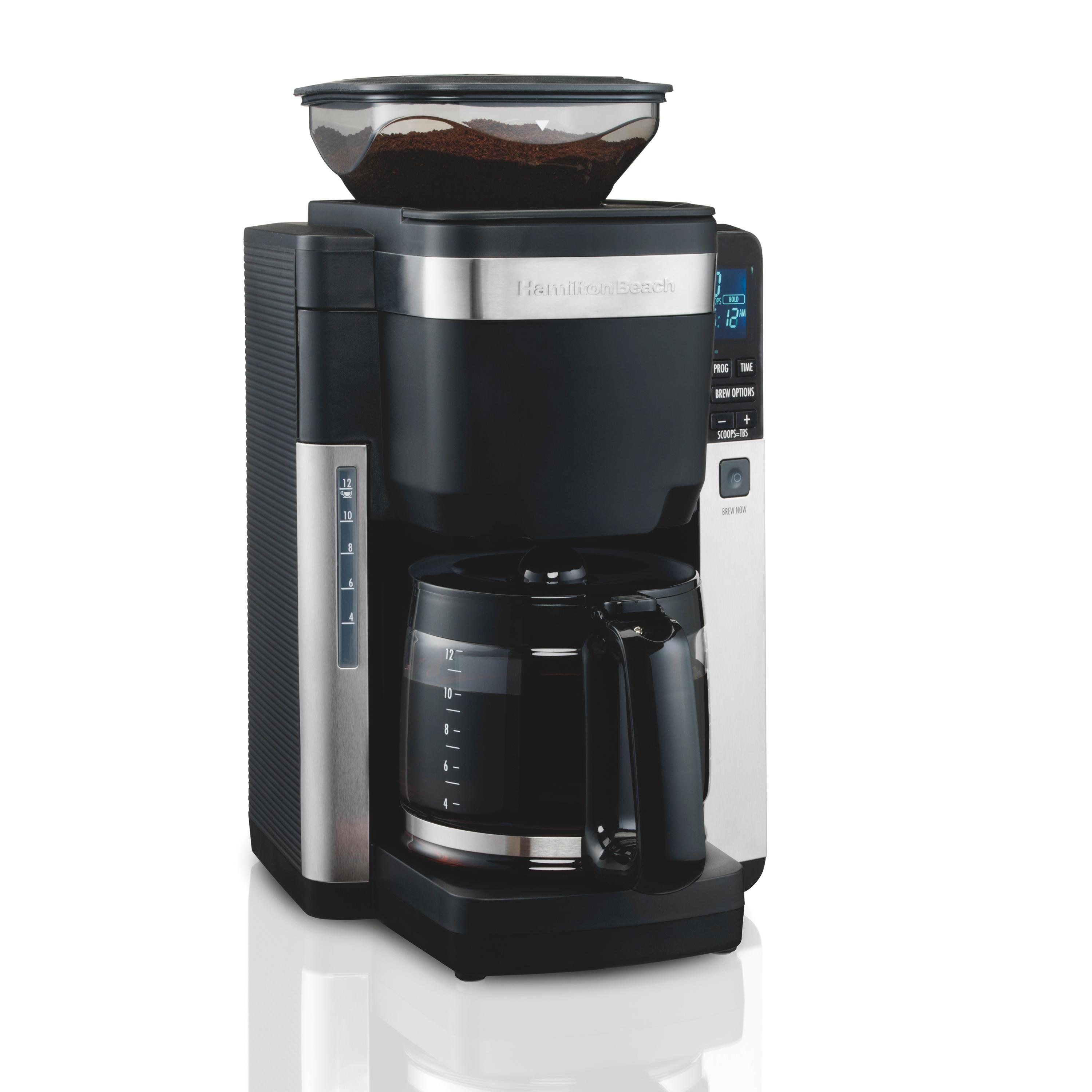 d1c55bc4 7a0a 427e 8bbe 21597b7294d2 Cuisinart Coffee Maker With Built In Grinder