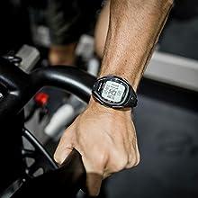Timex Unisex Ironman Sleek 150 Tapscreen Watch