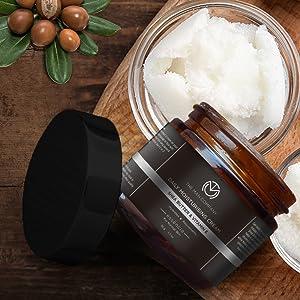 Vitamin E skin brightening cream