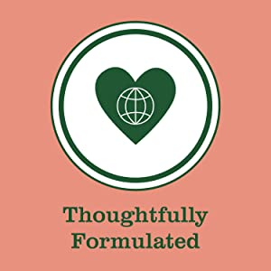 Thoughtfully Formulated