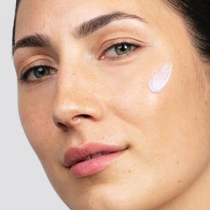 Antipodes, Model, Texture, Skincare