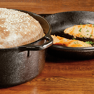 lodge, lodge cast iron, lodge cast iron dutch oven