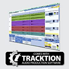 tracktion