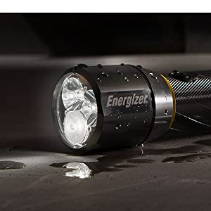 Energizer Hd Frontale Frontale Lampe Vision Lampe Energizer n0wPkO8X