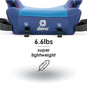 Super Lightweight