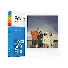 polaroid; polaroid originals; polaroid now; now; polaroid camera; i-type; 600 film; instant film
