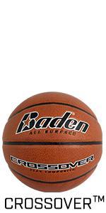 basketball, indoor basketball, outdoor basketball, composite, baden, crossover, official basketball,