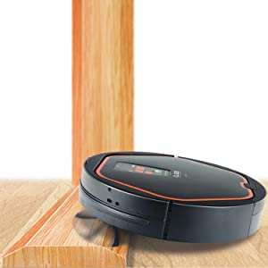 wi,fi,wifi,combo,hardwood,quiet,samsung,bissell,dyson