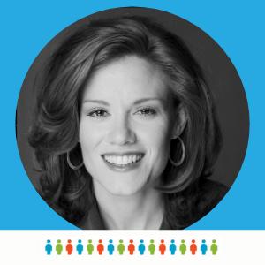 Business, Leader, Laura Kriska, Success
