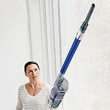 detachable handheld, handvac, removable handvac, handheld vacuum