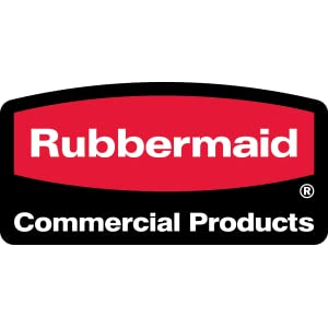 Amazon Com Rubbermaid Commercial Pulse Mopping Kit
