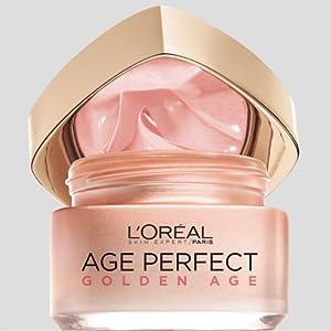 loreal paris golden age perfect