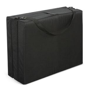 Amazon Com American Furniture Alliance Hide A Mat 3 5 X