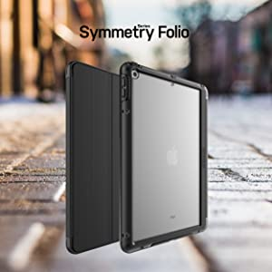 Symmetry Folio 1
