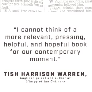 Harrison Warren