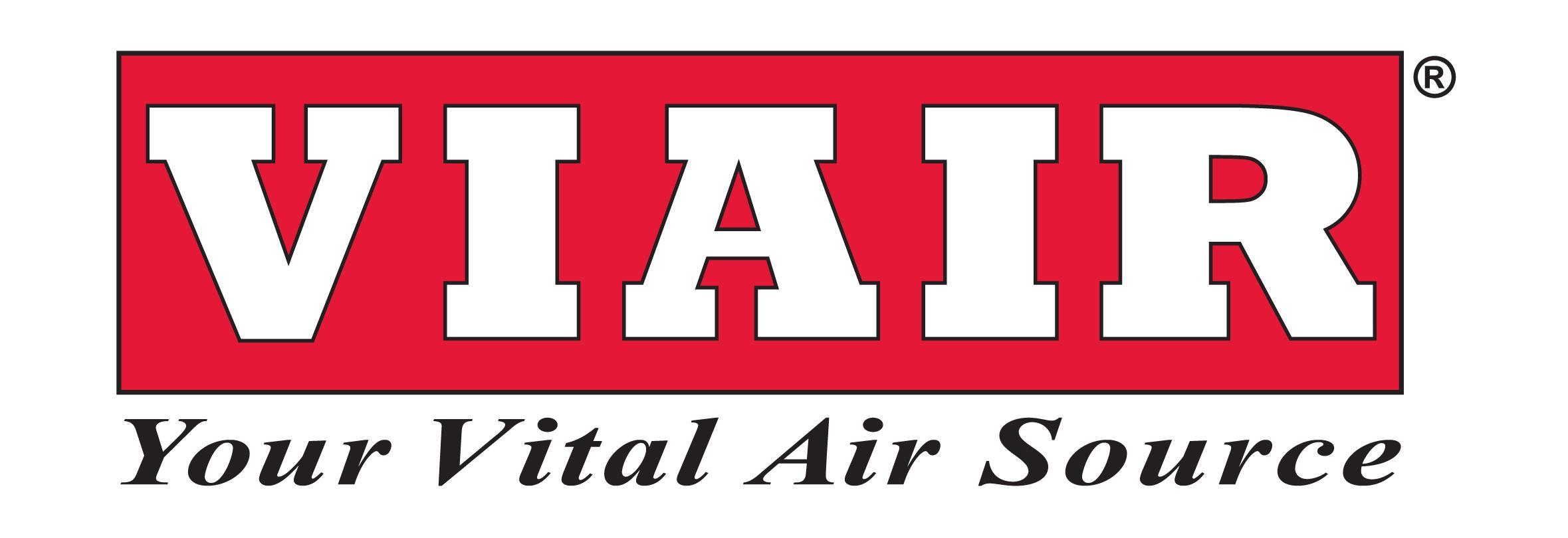 Viair 90p Portable Compressor Automotive Suspension Diagram On 12 Volt Air Wiring Corporation