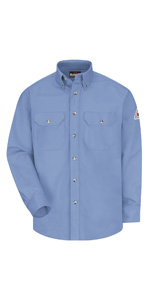 6029ccde1e69 iQ Series Endurance Men s Work Shirt · 7 oz. Dress Uniform Shirt · 7 oz. Work  Shirt