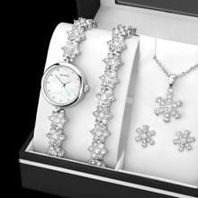 Sekonda, Sekonda watches, Womens watches, ladies watches, watches, fashion watches, gift sets