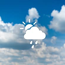 weather adaptation