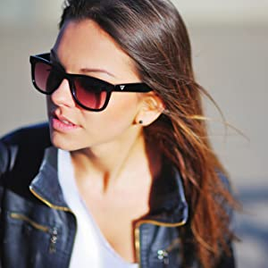 GoVision, Smart Speaker Glasses, Bluetooth Speaker Glasses, Open Ear speaker glasses,