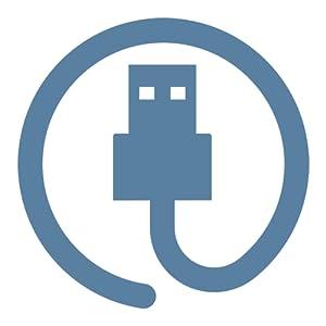 USB 3.0,Gigabit Ethernet Adapter, Adapter