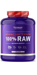 raw unflavored whey protein natural denatured cooking recipe grass fed naked pure isolate keto paleo