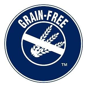 grain free, taste of the world, dog food, natural dog food