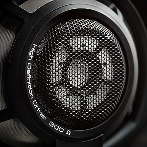 Sennheiser HD 800 S